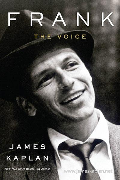 frank-voice-kaplan