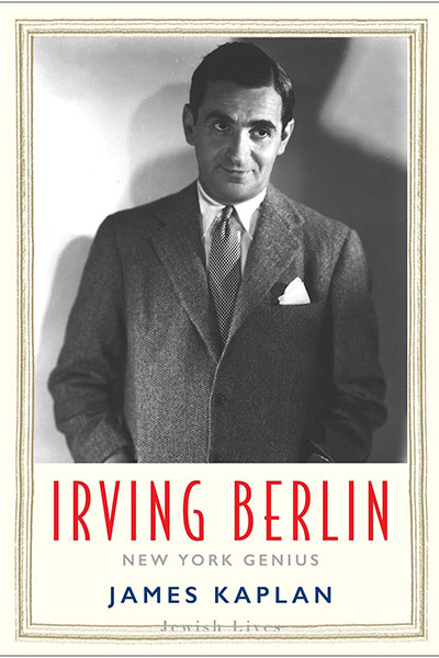 irving-berlin-james-kaplan-400