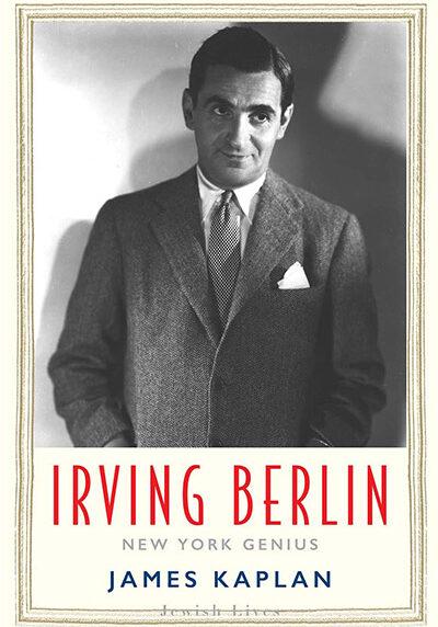 irving-berlin-james-kaplan-400